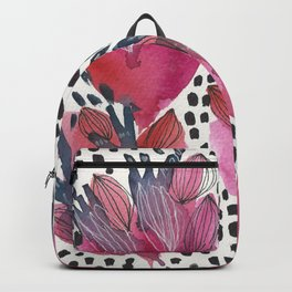 Morning Dew Backpack