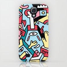 ToTem Galaxy S4 Slim Case