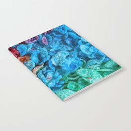 Fruity Pebbles I Notebook