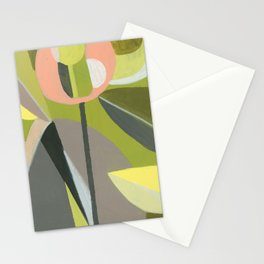 Chroma 39 Stationery Cards