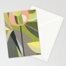 Chroma 39 Stationery Cards