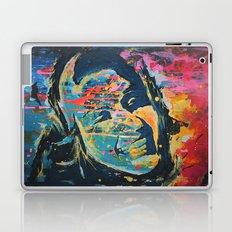 ROMANIA Laptop & iPad Skin