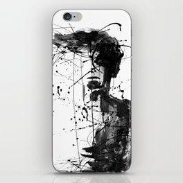 Effusion iPhone Skin