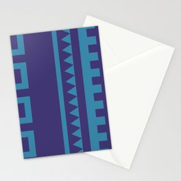 Indian Designs 160 Stationery Cards