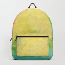 mourning & vengeance  Backpack