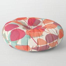 LUNARIA Floor Pillow