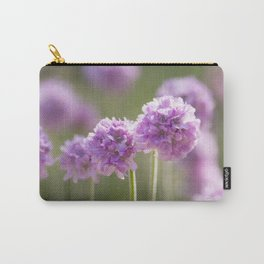 Allium in LOVE Carry-All Pouch