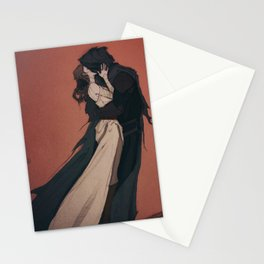 Our Lost Kingdoms Stationery Cards