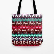 Mix #520 Tote Bag