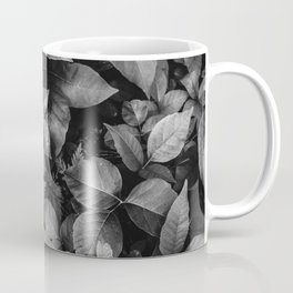The Glow of Nature Coffee Mug