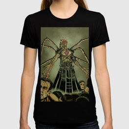 The Great Devourer T-shirt