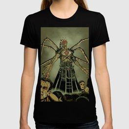 The Great Devourer T-shirt