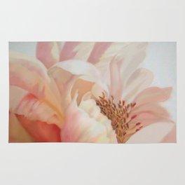 Floral Bloom Rug