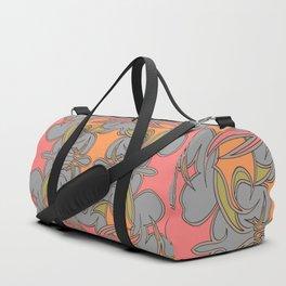 Sorbet Duffle Bag
