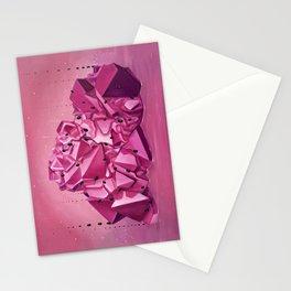 Archean Shindig Stationery Cards