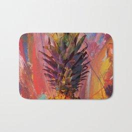 Ananas R1 Bath Mat