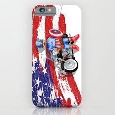 Captain Big Eye Boy iPhone 4 4s 5 5c 6, pillow case, mugs and tshirt iPhone 6s Slim Case