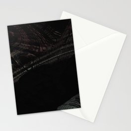 The Realm #2 (dark) Stationery Cards