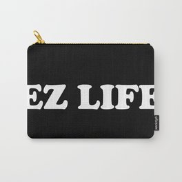 EZ LIFE Carry-All Pouch