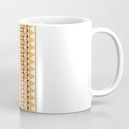 Aztec 1 Coffee Mug