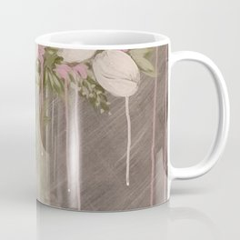 Simple Living Coffee Mug