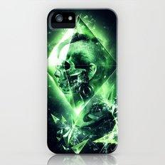 Radiation Slim Case iPhone (5, 5s)