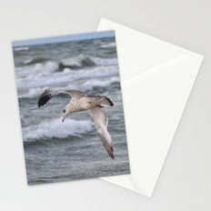 Lighter than Air Stationery Cards