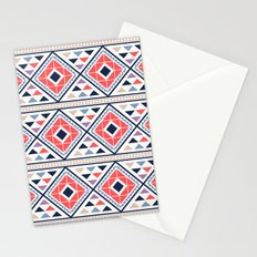 Taos Stationery Cards