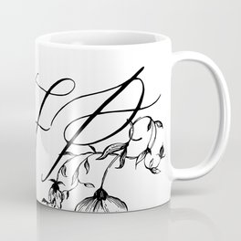 infp mbti Myers–Briggs Type Indicator Coffee Mug