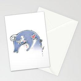 go vegan,vegan, love, heart, corazon Stationery Cards
