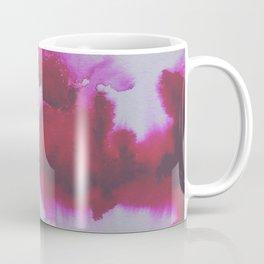 tragic Coffee Mug