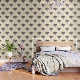 Never stop dreaming Wallpaper