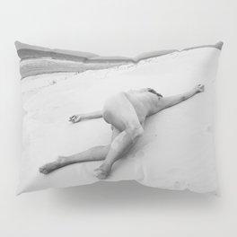 Mermaid 3 Pillow Sham