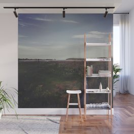 The Springs  Wall Mural