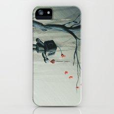 I finally found you iPhone (5, 5s) Slim Case
