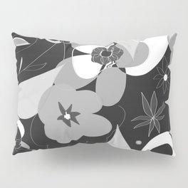 Naturshka 62 Pillow Sham