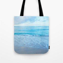 calm day 03 Tote Bag