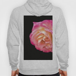 roses for holidays and gift Hoody