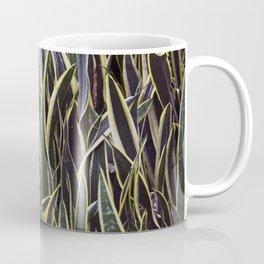 Longwood Gardens Autumn Series 292 Coffee Mug
