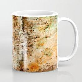 Metal Texture 1001 Coffee Mug