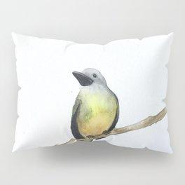 Reinita Pillow Sham