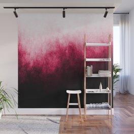 Abstract VI Wall Mural