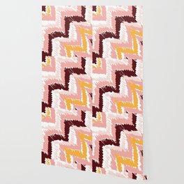 Dirico Wallpaper