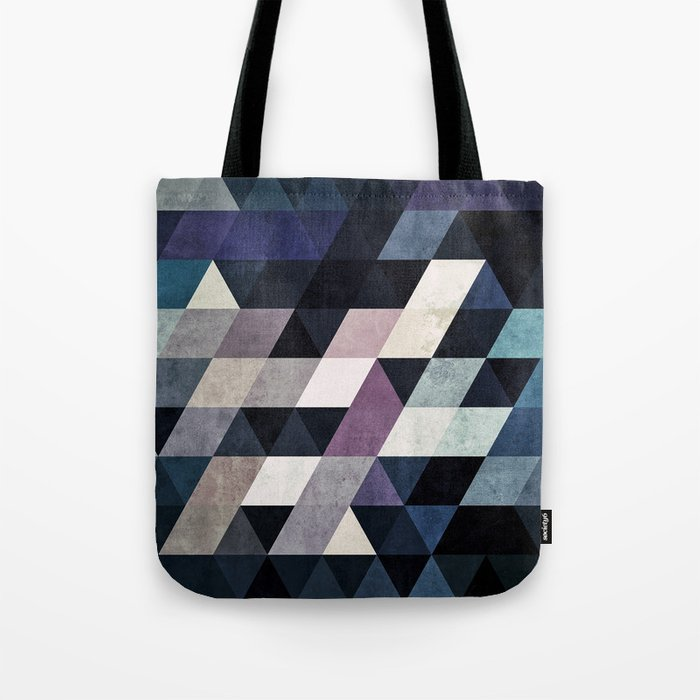 mydy cyld Tote Bag