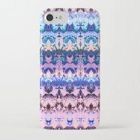 zen iPhone & iPod Cases featuring Zen. by Assiyam