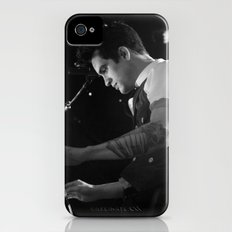 Brendon Urie @ The Sound Academy (Toronto, ON) iPhone (4, 4s) Slim Case