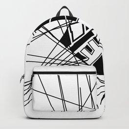 Ikasi Backpack