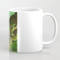 High Seas Mug