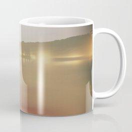 street photo LANDSCAPE #street #photo Coffee Mug