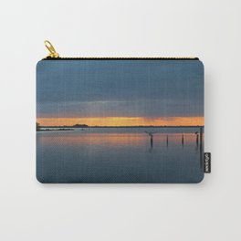 For Glorious Love Carry-All Pouch